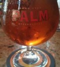 Palm Steenhuffel Blond (Cask)