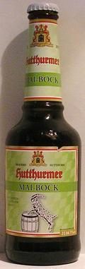 Hutthurmer Maibock