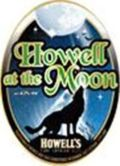 Howell's Howell at the Moon