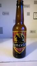 Lancelot Bière Blonde
