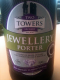 Two Towers Jewellery Porter