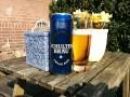Schulten Bräu Zwaar Bier 8%