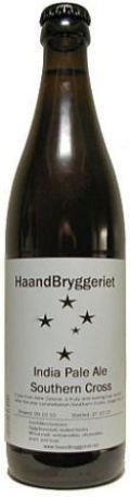 HaandBryggeriet Southern Cross India Pale Ale