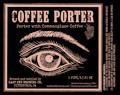 East End Eye Opener Porter (Commonplace)