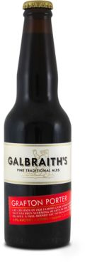 Galbraith's Grafton Porter
