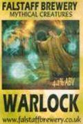 Falstaff Warlock
