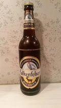 Falkenfelser Premium Bockbier