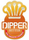 Royal Tunbridge Wells Dipper