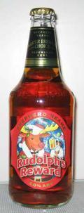 Shepherd Neame Rudolph's Reward (Bottle)