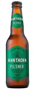 Hawthorn Brewing Pilsner