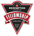 Redemption Fellowship Porter