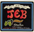 Jeb Stella