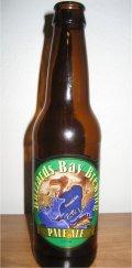 Buzzards Bay Pale Ale