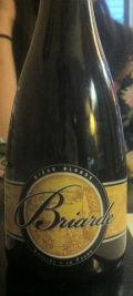Gaillon Bière De Brie La Briarde
