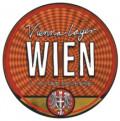 Southern Tier Wien