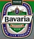Bavaria Premium Pils