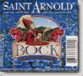 Saint Arnold Spring Bock