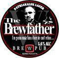 Brewpub København The Brewfather
