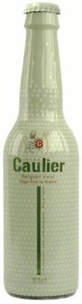 Caulier Extra