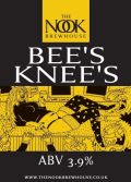 Nook Bee's Knees