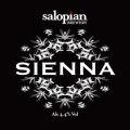 Salopian Sienna
