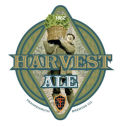Frankenmuth Harvest Ale