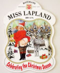 Batemans Miss Lapland