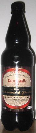 Kaltenecker Rožňavský Porter