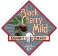 Kissingate Black Cherry Mild