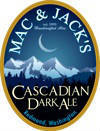 Mac and Jack's Cascadian Dark Ale