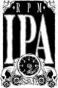 Boneyard RPM IPA