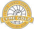 Lyme Regis Lyme Gold (prev Town Mill)