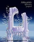 Abbeydale Winter