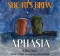 Short's Aphasia