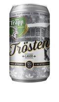 von Trapp Trosten Bier