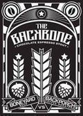 Boneyard The Backbone