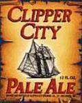 Heavy Seas Pale Ale