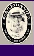 Coach House Postlethwaites