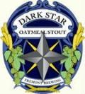 Fremont Dark Star