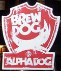 BrewDog Alpha Dog 3.8