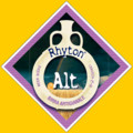 Rhyton Alt