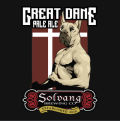 Solvang Great Dane Pale Ale