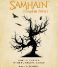 Destihl Samhain Pumpkin Porter