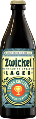 Urban Chestnut Zwickel