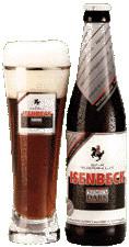 Isenbeck Premium Dark
