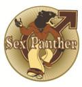SanTan Sex Panther (2011)