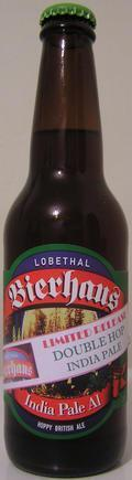 Lobethal India Pale Ale