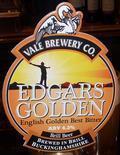Vale Edgars Golden