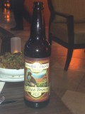 Tenaya Creek Calico Brown Ale