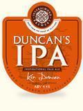 Inveralmond Duncan's IPA